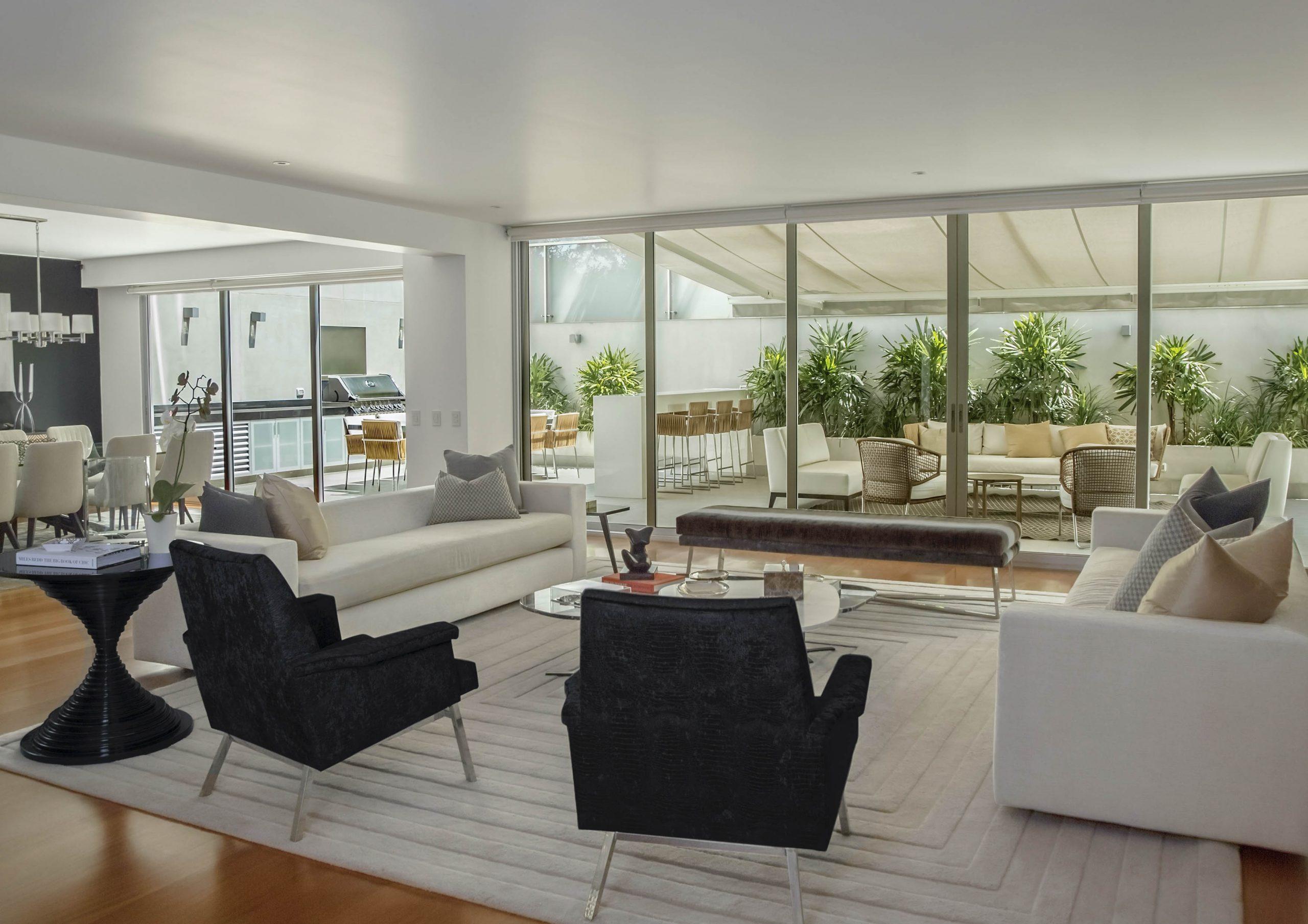PlantaBaja_diseño-de-una-casa-de-150-m2