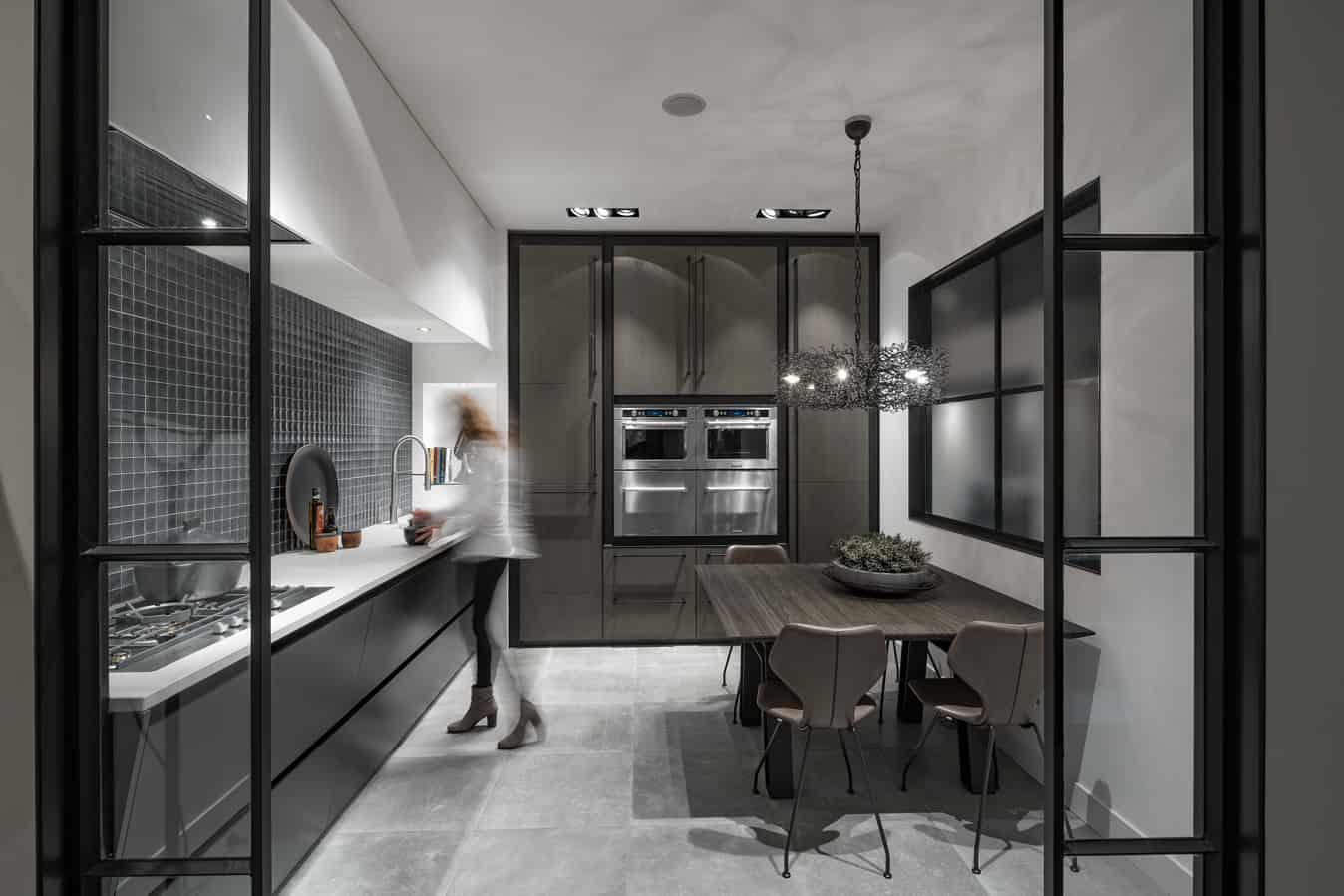 cocina-semi-abierta